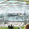 Future-Architecture ! Une Architecture Sociétale