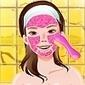 Giochi di Clio Make Up | Giochi Online | Scoop.it