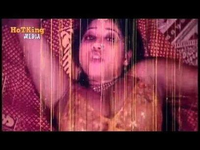 Garam bengali movie hd download