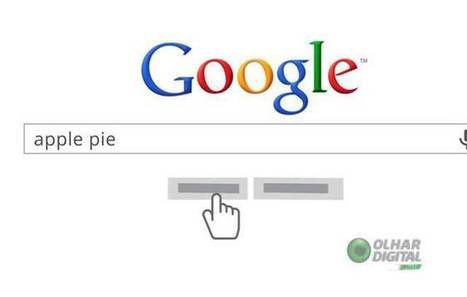 Veja truques para melhorar a pesquisa no Google | Science, Technology and Society | Scoop.it