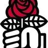 Parti Socialiste Fr