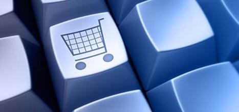 4 modèles de site e-commerce qui attirent les investisseurs   Le commerce à l'heure des médias sociaux   Scoop.it