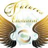 Artists & Labels - Futures Entertainment