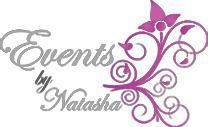 Barmitzvah Event Planner   Events By Natasha   Scoop.it