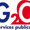 Veille Marchés publics et Finances locales - par G2C services publics