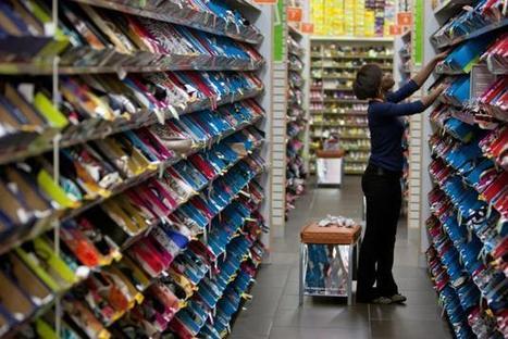 New era dawns for Thai retail industry | Thailand Business News | Scoop.it