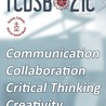 TCDSB21C