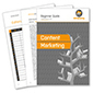The Beginner's Guide to Content Marketing | b2bmarketing.net | Beginners Internet Marketing | Scoop.it