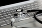 Diminishing primary care leads to excessive health spending 1