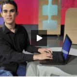 Un logiciel Gratuit de synthèse vocale et en français pour les malvoyants! | L'Humanosphère | Time to Learn | Scoop.it