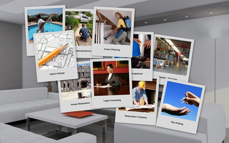 Le Marche and Useful Professional Services for Expat Movers   Le Marche another Italy   Scoop.it