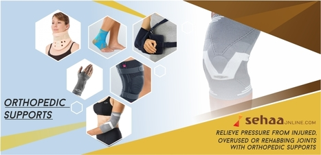 Electrotherapy Equipment Online in Dubai, Abu D