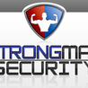 Strongman Security