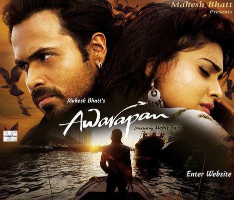 Chup Chup Ke hindi full movie mp4 download