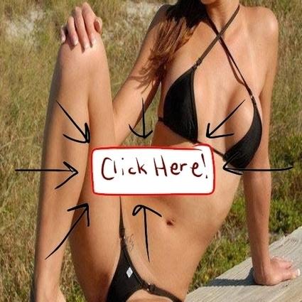 sexy-girls-mooning-big-black-hardcore-tits