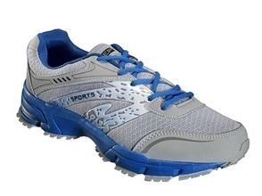 774502e0f8 Best sport shoes under 1500 rs plus free shippi...