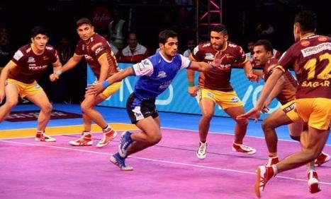 Kabaddi 2 full movie indonesia subtitle download