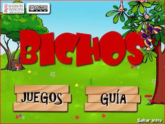 Juegos Educativos Para Ninos De 3 A 5 A