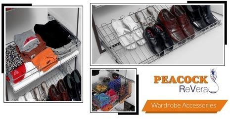 buy wardrobe accessories online at reliable pri