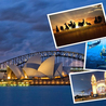 Australia Holiday Packages, Australia Travel Packages