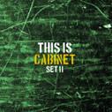 This Is Cabinet – Set II   Acoustic Guitars and Bluegrass   Scoop.it