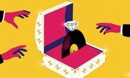 Pop music was a great leveller. Now it's a bespoke plaything for the rich | John Harris | Outbreaks of Futurity | Scoop.it