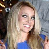 Britney Spears Used By Navy To Scare Somalian Pirates | Crap You Should Read | Scoop.it
