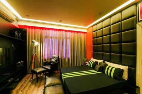 top interior designers in delhi ncr resaiki interiors scoop it