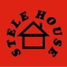 AiteeqTheStyle House