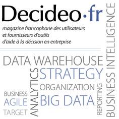 Syntec Numérique s'alarme des propositions de la Commission européenne sur les données | Internet du Futur | Scoop.it