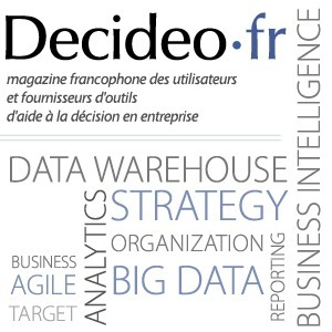 Open Data en France : un marché en attente des données de « seconde génération » pour véritablement décoller | Ardesi - Collectivité et Internet | Scoop.it