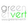 Le meilleur de Green et Vert
