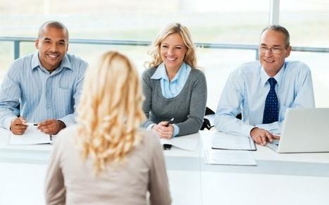 How to Develop Your Digital Strategy | Digital Marketing Buzz | Scoop.it