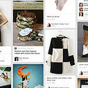Why Pinterest Is Seriously Valuable (and What It's Teaching Men in Power) — I.M.H.O. — Medium | Everything Pinterest | Scoop.it