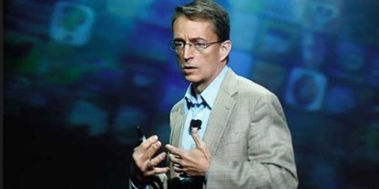 VMware Cuts 800 & Rethinks Its Cloud Strategy | Business Transformation: Ideas to Action | Scoop.it