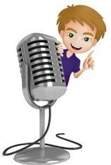 Prononciateur | Les Langues pour tous | Scoop.it