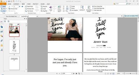 ps  i still love you pdf