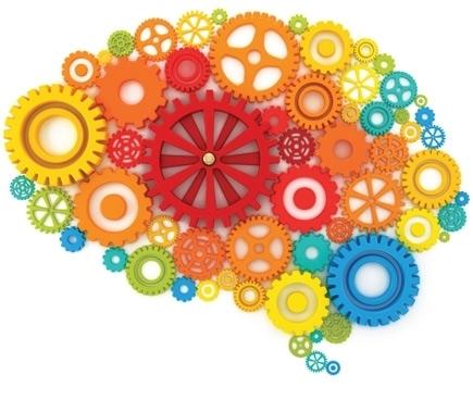 Comment dégager le meilleur du collectif ? | Le Blog de Coaching Go | Les méthodologies et outils du coach | Scoop.it