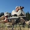 Shooting Range Tips in Atlanta