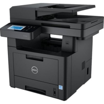dell 3010cn printer driver for windows 7