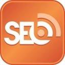 Qwant répond aux questions du Podcast Référencement | Médias et réseaux sociaux | Scoop.it