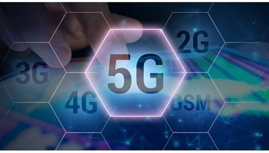 The emergence of '5G' and greater need for interoperability in the global T&M arena