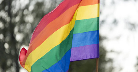 rencontre gay arles rencontre gay evreux