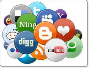 87 More Vital Social Media Marketing Facts and Stats for 2012 | Social Media for Small Business | Scoop.it