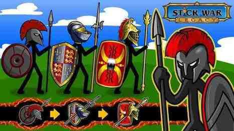 stick war legacy mod apk rexdl