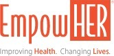 What Women Should Know About HIV - EmpowHer | Creating an Integrated System of Care for People Living with AIDS | Scoop.it