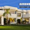 airbnb-clone-claydip