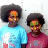A Week in Vanuatu