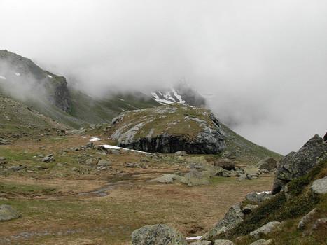 ITALIE : Monviso, si apre una via alternativa alla crisi: quella dei cercatori di Giada delle Alpi   World Neolithic   Scoop.it