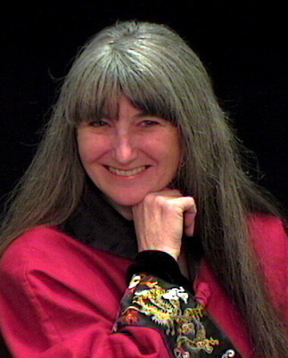 Earth Rights Institute - Alanna Hartzok | Wordpress Scoops | Scoop.it